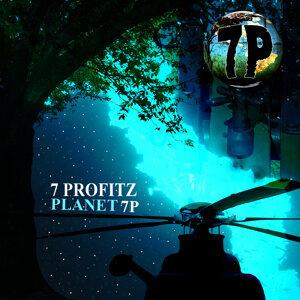 Planet 7P