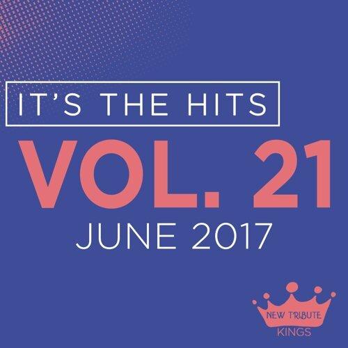 It's the Hits! 2017, Vol. 22