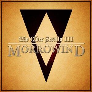 """Nerevar Rising (From """"The Elder Scrolls III: Morrowind"""")"""