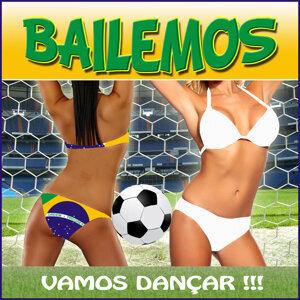 Bailemos Vamos Dançar!!!