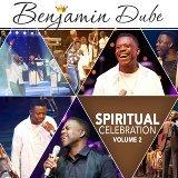 Spiritual Celebration, Vol. 2