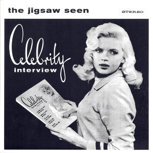 Celebrity Interview - Single
