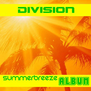 Summer Breeze Maxi EP