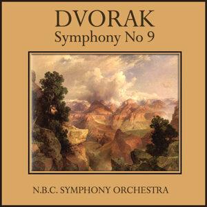 Dvorak Symphony No 9