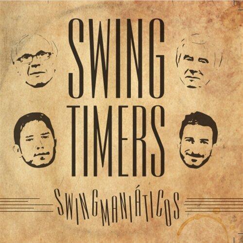 Swingmaniáticos