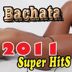 Reggaeton y mas Reggaeton Hits 2011