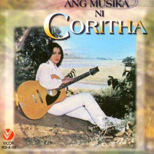 Ang musika ni coritha