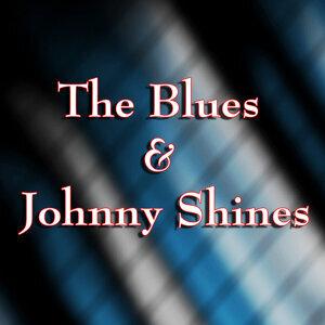 The Blues & Johnny Shines