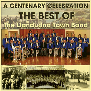 The Best Of - A Centenary Celebration