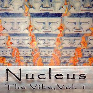 The Vibe Vol. 1