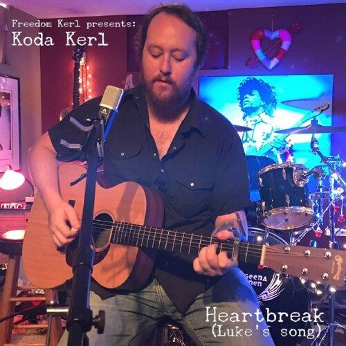 Heartbreak (Luke's Song) [Freedom Kerl Presents]