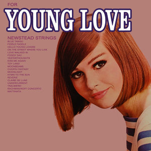 For Young Lovers