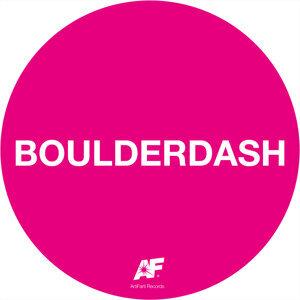 Boulderdash