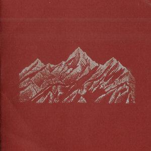 Paper-Maché Mountains