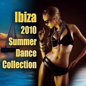 Ibiza 2010 Summer Dance Collection