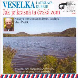 Jak je krásná ta česká zem