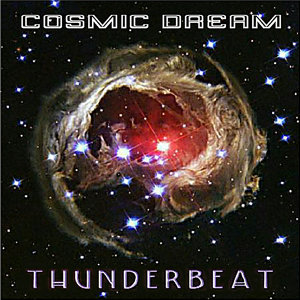 Cosmic Dream