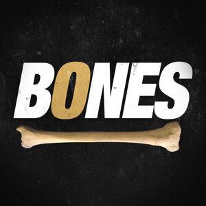 Bones (Version Longue Inédite - Générique / Thème Série Télé)