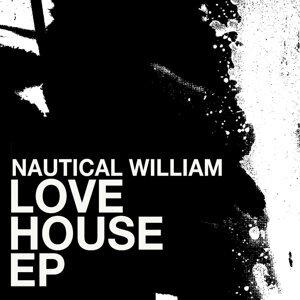 Love House - EP