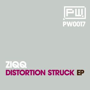 Distortion Struck EP