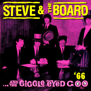 The Giggle Eyed Goo '66