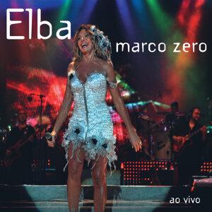 Marco Zero (Ao vivo)