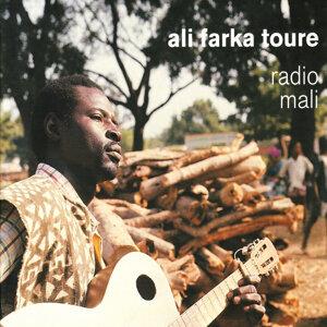 Radio Mali