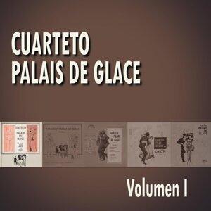 Cuarteto Palais De Glace Volumen I