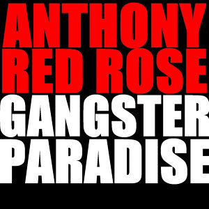 Gangster Paradise (Single)
