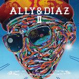 ALLY&DIAZ2