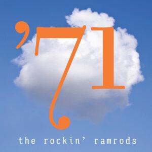 The Rockin' Ramrods '71