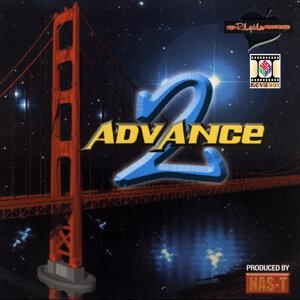 2 Advance