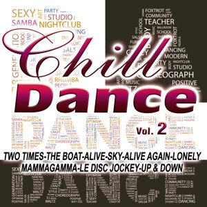 Chill Dance Vol.2
