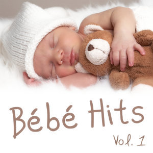 Bébé Hits Vol. 1