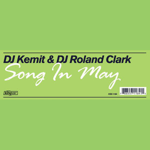 Song In May