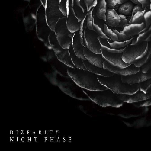 Night  Phase (夜相)