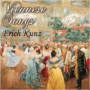 Viennese Songs