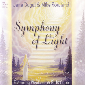 Symphony Of Light