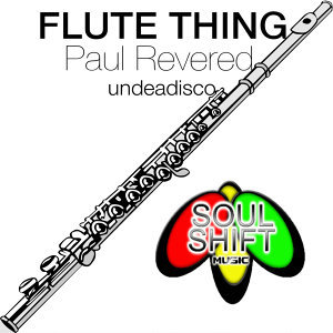 Flute Thing