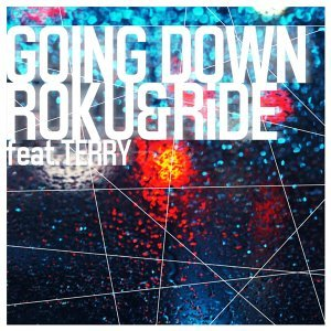 Going down (feat. TERRY) (Going down (feat. TERRY))