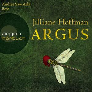 Argus - Ungekürzte Fassung