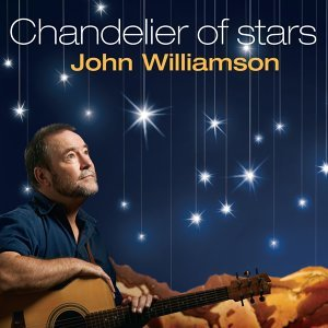 Chandelier Of Stars