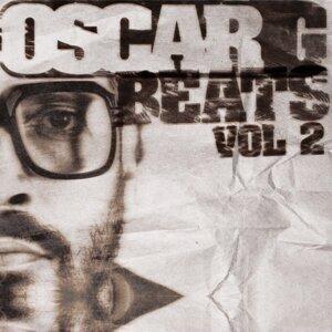 Beats Vol 2