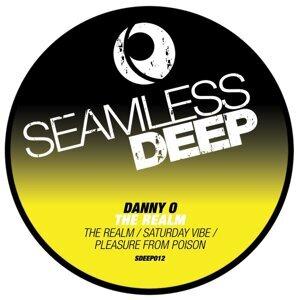 The Realm - Seamless Deep