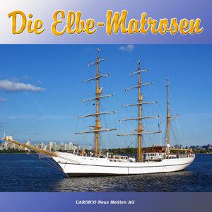 Die Elbe-Matrosen