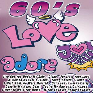 60's Love