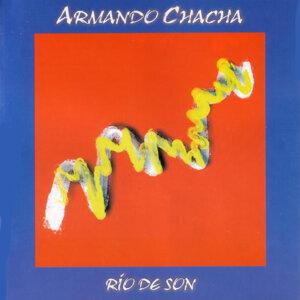 Rio De Son