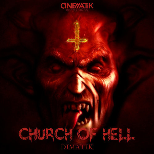 Church of Hell