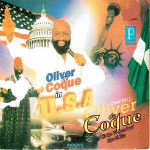 51 Lex Presents Uwaozulu Onye