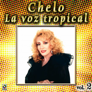 La Voz Tropical Vol. 2